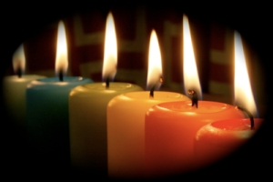 candles_magic_spells