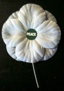 white-poppy-close-up1-212x300